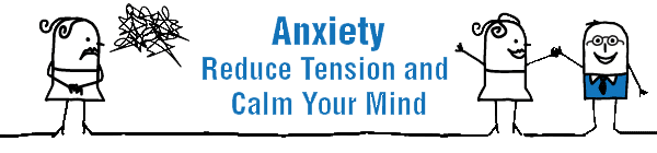 Anxiety Counselling Melbourne