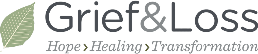 Grief Counselling Melbourne