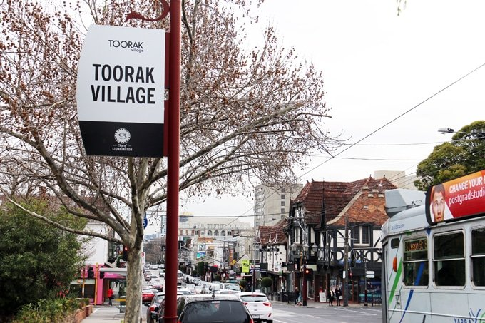 Psychologist Toorak Counselling