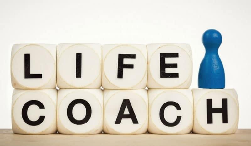 Life Coach in Melbourne