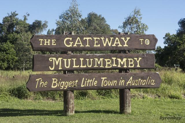 Counselling Mullumbimby Therapist