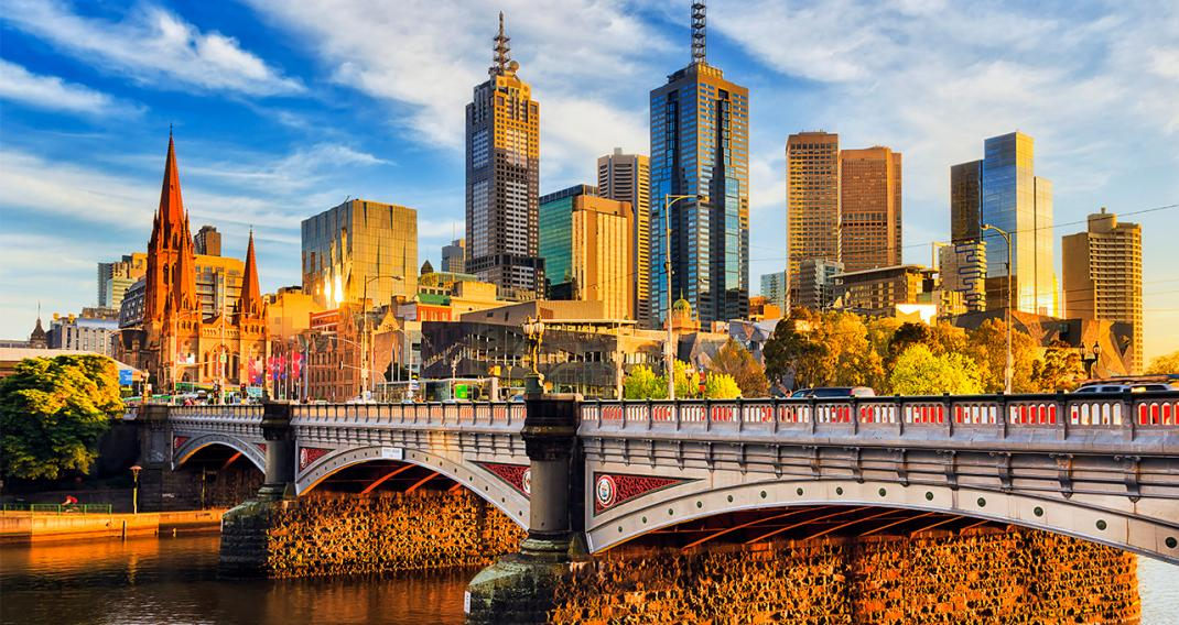 Melbourne Counselling